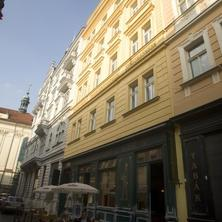 Hotel Residence Liliova