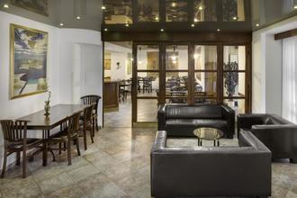 Hotel Otar Praha 41175528