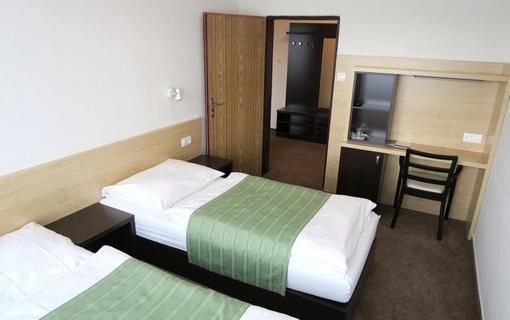 HOTEL SKALSKÝ DVŮR 1155219625