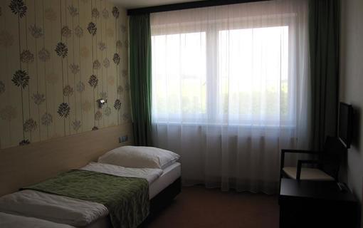 HOTEL SKALSKÝ DVŮR 1155219641