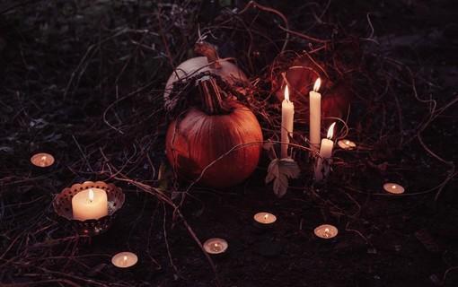 Halloween na 4 noci-HOTEL SKALSKÝ DVŮR 1156821923