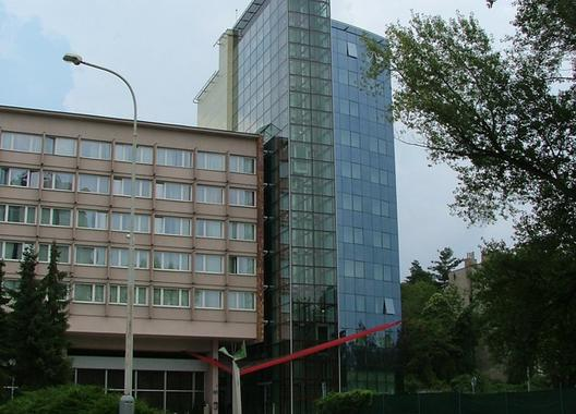 Hotel-Olympik-Artemis-1