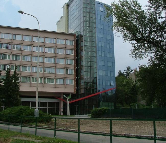 Hotel Olympik Artemis 2