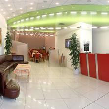 Hotel Olympik Artemis Praha 33485512