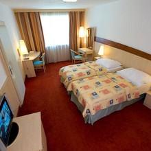 Hotel Olympik Artemis Praha 1118019374