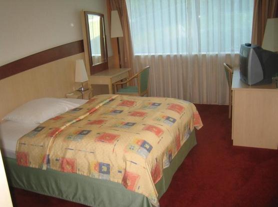 Hotel Olympik Artemis 1133611591