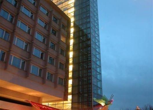 Hotel-Olympik-Artemis-2