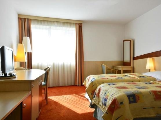 Hotel Olympik Artemis 1133611589