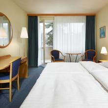 Orea Hotel Voroněž II Brno 42164514