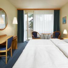 Orea Hotel Voroněž II Brno 39155346
