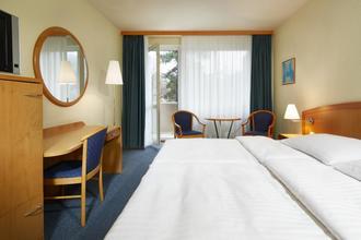 Orea Hotel Voroněž II Brno 50057166