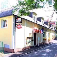 SPA Hotel Francis