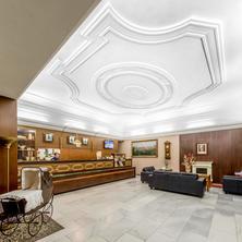 HOTEL SLAVIA Brno 39520434
