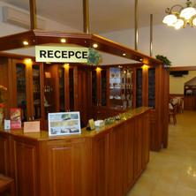 Hotel Pegas Brno 37026798