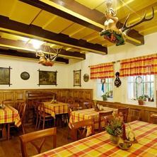 Hotel Štramberk 37711030