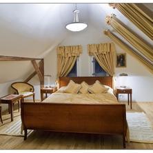 Hotel Štramberk-pobyt-Relax v podhůří Beskyd pro ženy