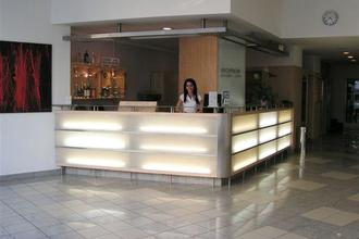 HOTEL SLOVAN Brno 38689664