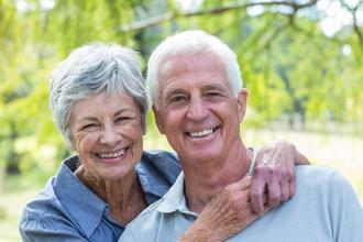Loučná nad Desnou-pobyt-Jeseníky pro seniory – zaměřeno na odpočinek
