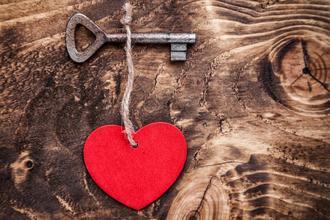 Loučná nad Desnou-pobyt-Romantický pobyt ve dvou v srdci Jeseníků