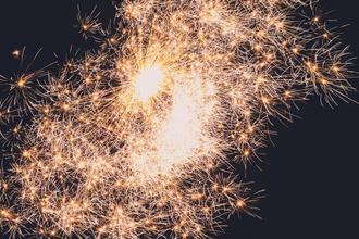 Loučná nad Desnou-pobyt-Silvestr na Červenohorském sedle na 5 nocí