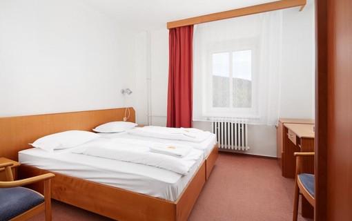 Aktivní turistika v Jeseníkách-Hotel Červenohorské sedlo 1153207301