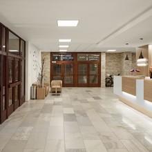 Hotel Červenohorské sedlo Loučná nad Desnou 1129383451