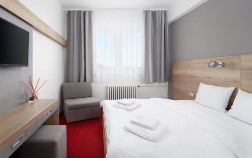 Wellness hýčkání -Hotel Červenohorské sedlo 1156642017