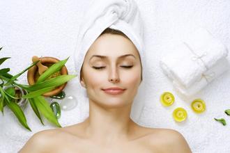 Loučná nad Desnou-pobyt-Dokonalý relax s masáží + vířivka