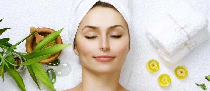 Hotel Červenohorské sedlo-Loučná nad Desnou-pobyt-Dokonalý relax s masáží + vířivka ZDARMA