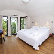 Bellevue hotel Karlov-Benešov-pobyt-SPA pobytový balíček na 2 dny