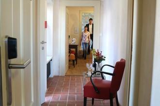 Bellevue hotel Karlov-Benešov-pobyt-RELAXAČNÍ pobyt