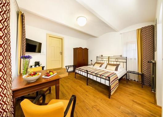 BELLEVUE-HOTEL-BENEŠOV-5