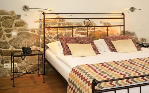 BELLEVUE HOTEL BENEŠOV 1133612357