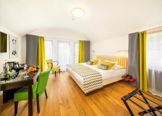 BELLEVUE-HOTEL-BENEŠOV-11
