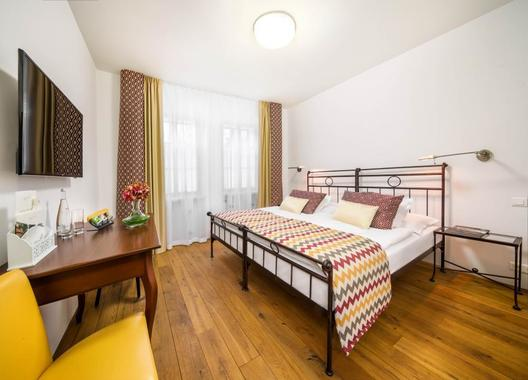 BELLEVUE-HOTEL-BENEŠOV-10