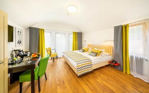 BELLEVUE HOTEL BENEŠOV 1133612341