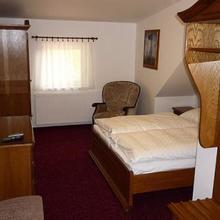 Golden Golem hotel Praha 42488374