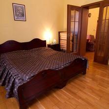 Villa Renan Karlovy Vary 33487520