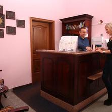 Villa Renan Karlovy Vary 38435502