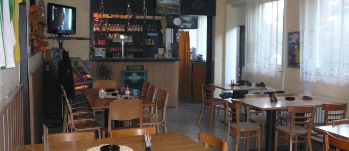 Sporthostel & Ubytovna Scandinavia Praha 1123865970