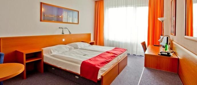 AVANTI Hotel Brno 1117024872