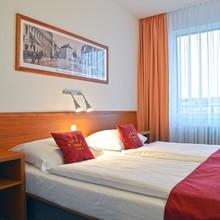 AVANTI Hotel Brno 1117462630