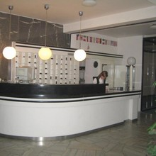 HOTEL BRNO 1125128219