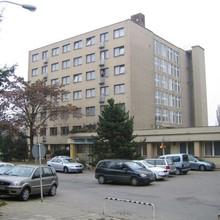 HOTEL BRNO