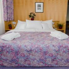 Hotel Bobycentrum Brno 36704768