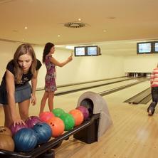 Hotel Bobycentrum-Brno-pobyt-Pobytový balíček Fun