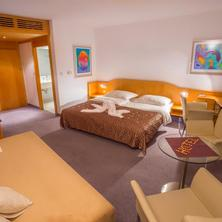 Hotel Bobycentrum Brno 38976824