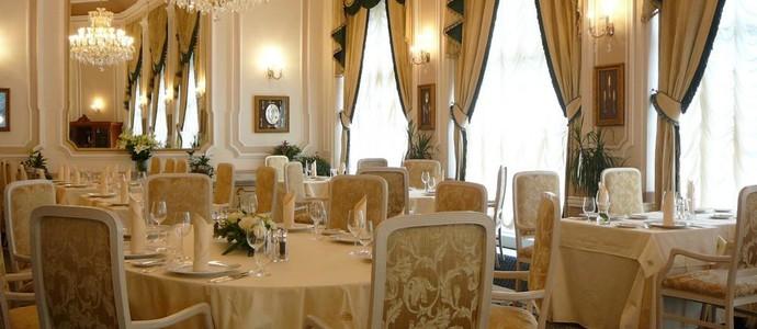 GRANDHOTEL PUPP Karlovy Vary 1125128605