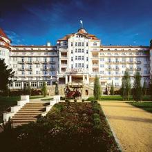 Hotel IMPERIAL Karlovy Vary 47268150