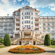 Hotel IMPERIAL Karlovy Vary 1129674597
